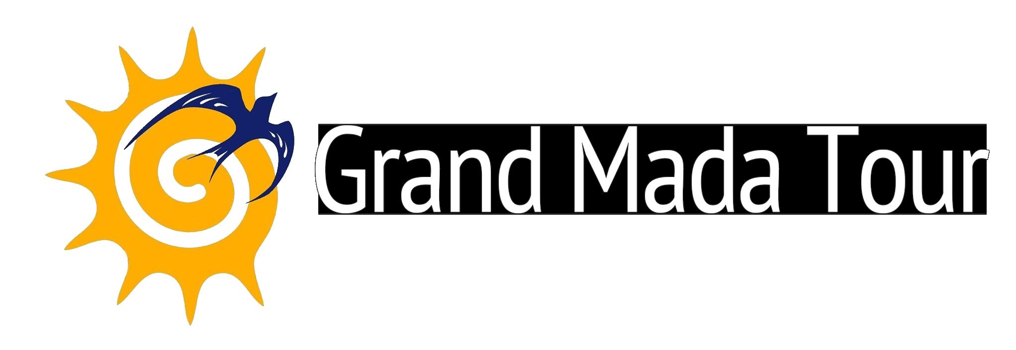 Grand Mada Tour